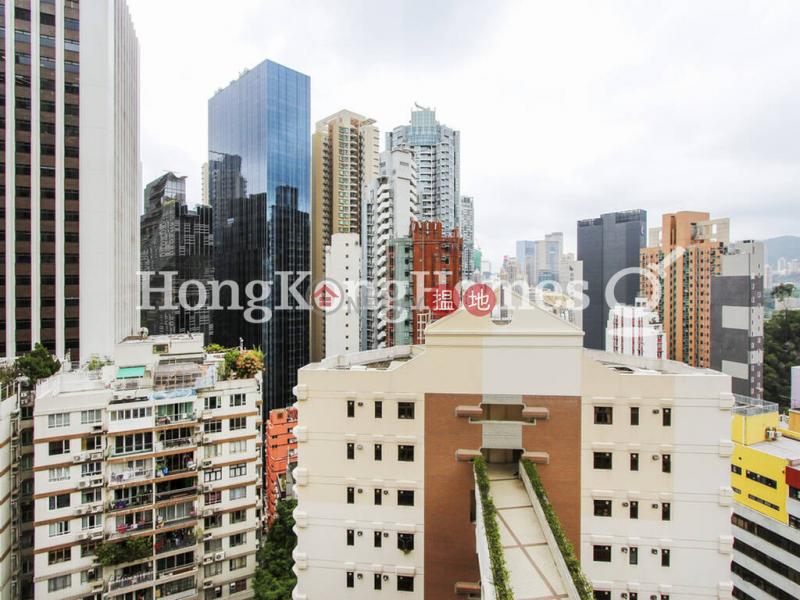 香港搵樓|租樓|二手盤|買樓| 搵地 | 住宅|出租樓盤|竹林苑 No. 824房豪宅單位出租