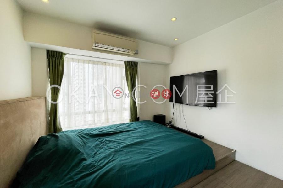 Nicely kept 2 bedroom in Mid-levels West | Rental 20 Conduit Road | Western District, Hong Kong Rental, HK$ 34,000/ month