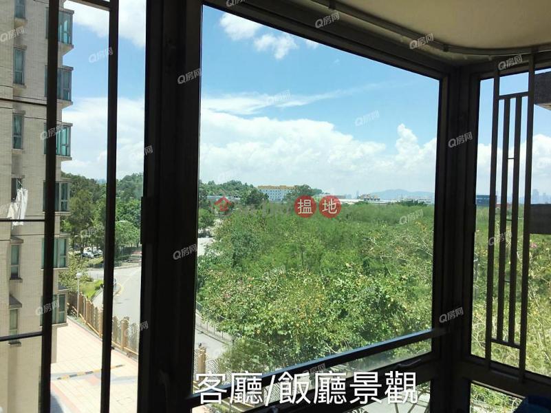 香港搵樓|租樓|二手盤|買樓| 搵地 | 住宅-出售樓盤|環境優美,地標名廈,名牌發展商,交通方便《采葉庭 16座買賣盤》