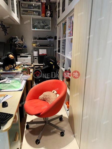 HK$ 72M   Block 2 The Grandeur   Kowloon City, Block 2 The Grandeur   4 bedroom Mid Floor Flat for Sale