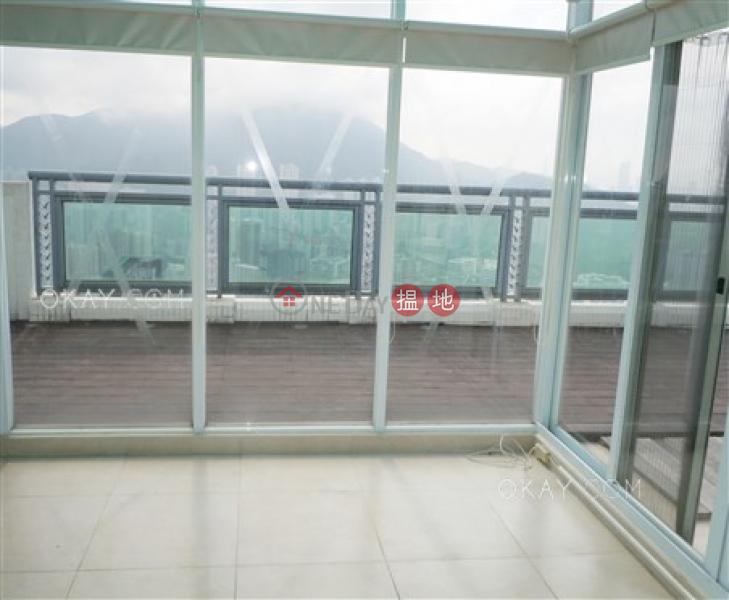 2房2廁,極高層,海景,星級會所《藍灣半島 1座出售單位》28小西灣道 | 柴灣區-香港出售HK$ 1,880萬