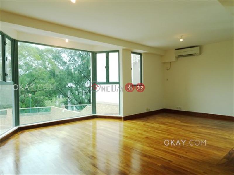 皓海居-未知住宅-出租樓盤-HK$ 138,000/ 月