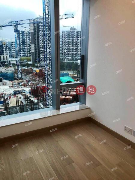 HK$ 17,000/ 月-SAVANNAH3C座-西貢 有廚兩房 筍租推介《SAVANNAH3C座租盤》