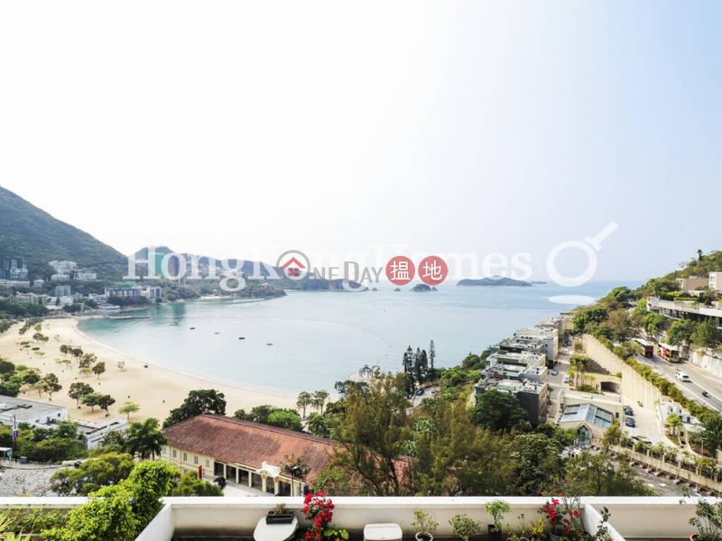 香港搵樓|租樓|二手盤|買樓| 搵地 | 住宅|出租樓盤淺水灣花園大廈三房兩廳單位出租