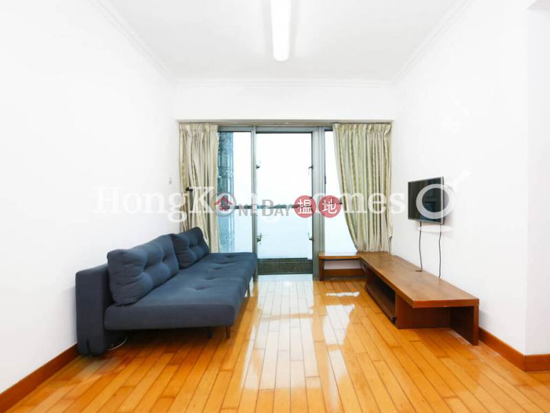 2 Bedroom Unit for Rent at Tower 1 The Victoria Towers   Tower 1 The Victoria Towers 港景峯1座 Rental Listings