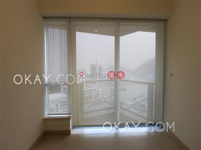 深灣 9座中層-住宅-出售樓盤HK$ 2,500萬