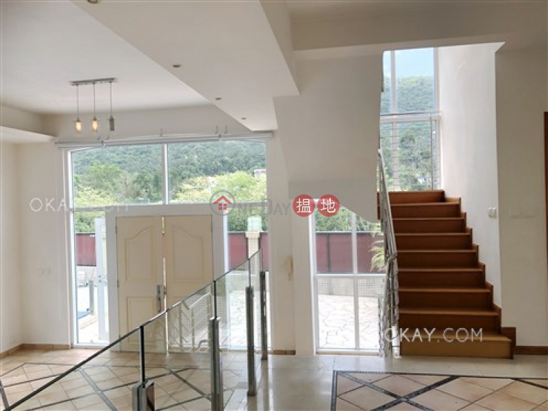 The Capri-未知住宅-出租樓盤|HK$ 60,000/ 月