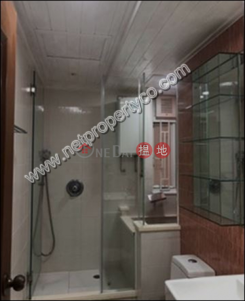 Property Search Hong Kong | OneDay | Residential, Rental Listings, Large 3-bedroom unit for rent in Pokfulam