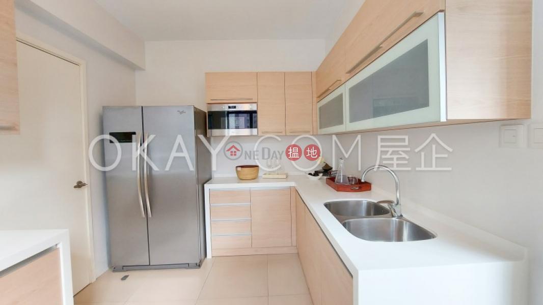 香港搵樓|租樓|二手盤|買樓| 搵地 | 住宅|出租樓盤3房2廁,實用率高,連車位,露台錦園大廈出租單位