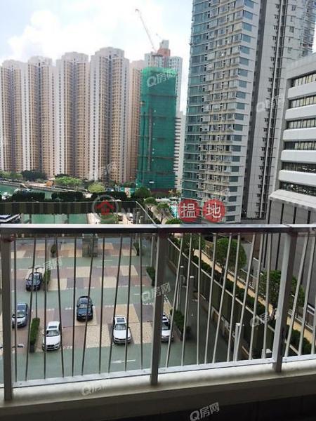 嘉亨灣 1座-低層|住宅出租樓盤-HK$ 24,800/ 月