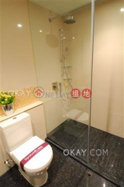 Property Search Hong Kong   OneDay   Residential   Sales Listings Stylish 2 bedroom in Tsim Sha Tsui   For Sale