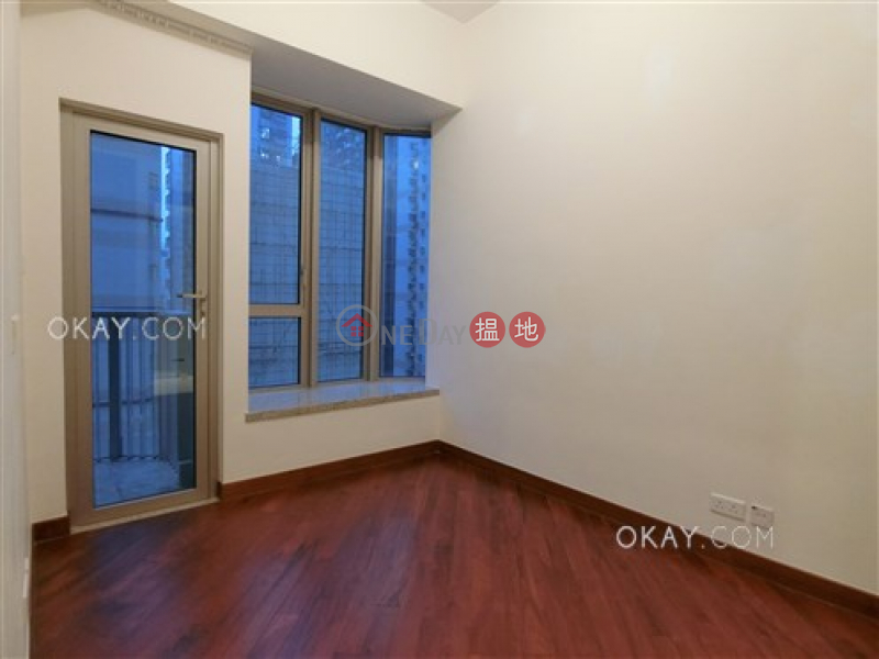 囍匯 2座|低層|住宅|出售樓盤|HK$ 1,300萬