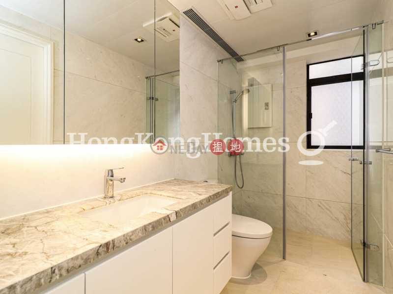 3 Bedroom Family Unit at Regal Crest | For Sale | Regal Crest 薈萃苑 Sales Listings