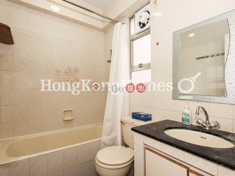 HK$ 28,000/ 月 堅道29-31號-中區堅道29-31號三房兩廳單位出租