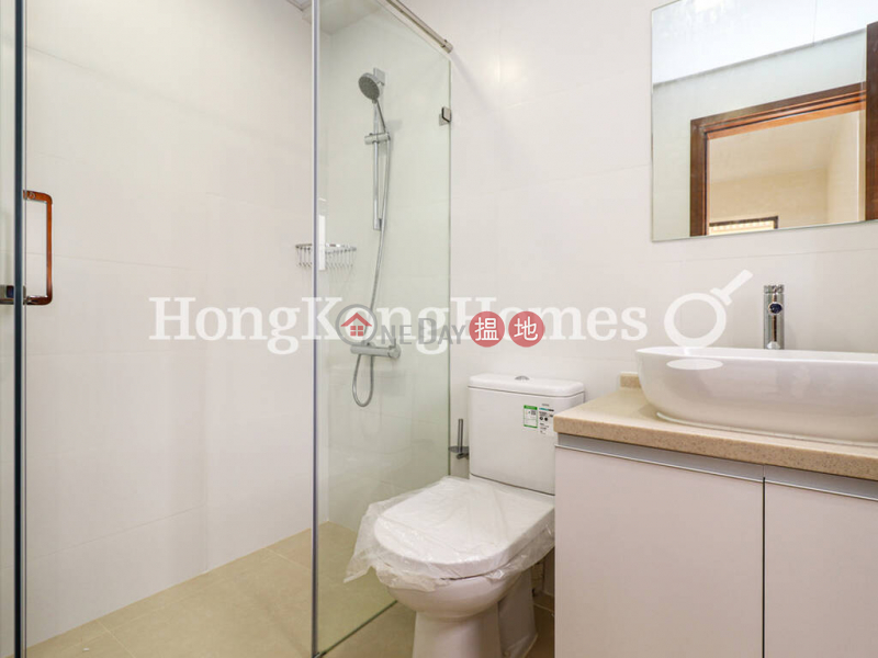 HK$ 44,000/ month Green Village No. 8A-8D Wang Fung Terrace Wan Chai District | 3 Bedroom Family Unit for Rent at Green Village No. 8A-8D Wang Fung Terrace