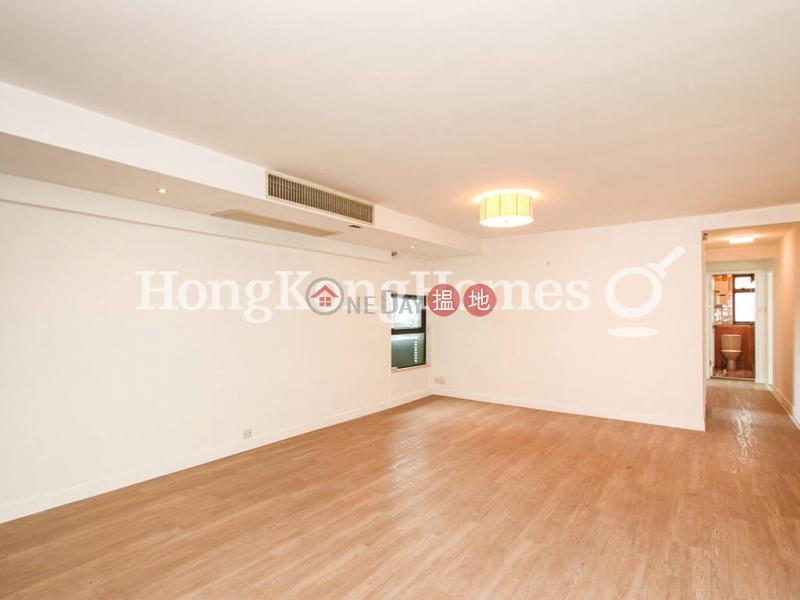 豐林閣-未知 住宅 出租樓盤HK$ 59,000/ 月