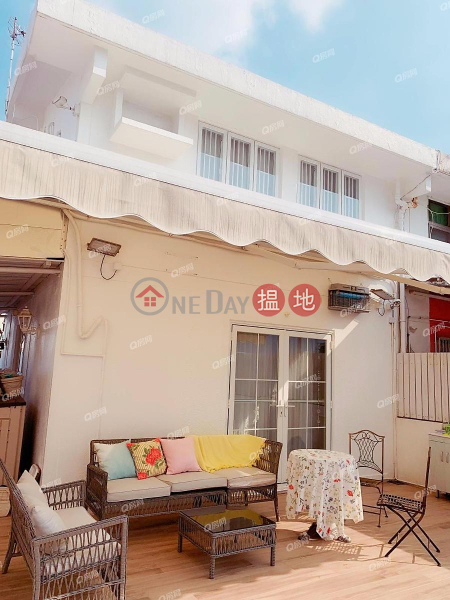 HK$ 11.8M, House 1 - 26A, Yuen Long House 1 - 26A | 2 bedroom House Flat for Sale