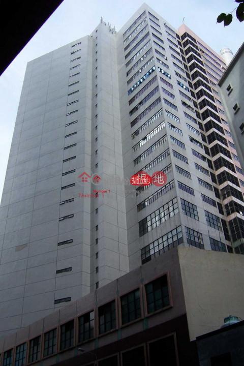 單位5室4,168'. 單位6室 7,162' 05-06 已打通連約可轉讓公司股權當作物業交易 達利中心(Riley House)出售樓盤 (poonc-01620)_0