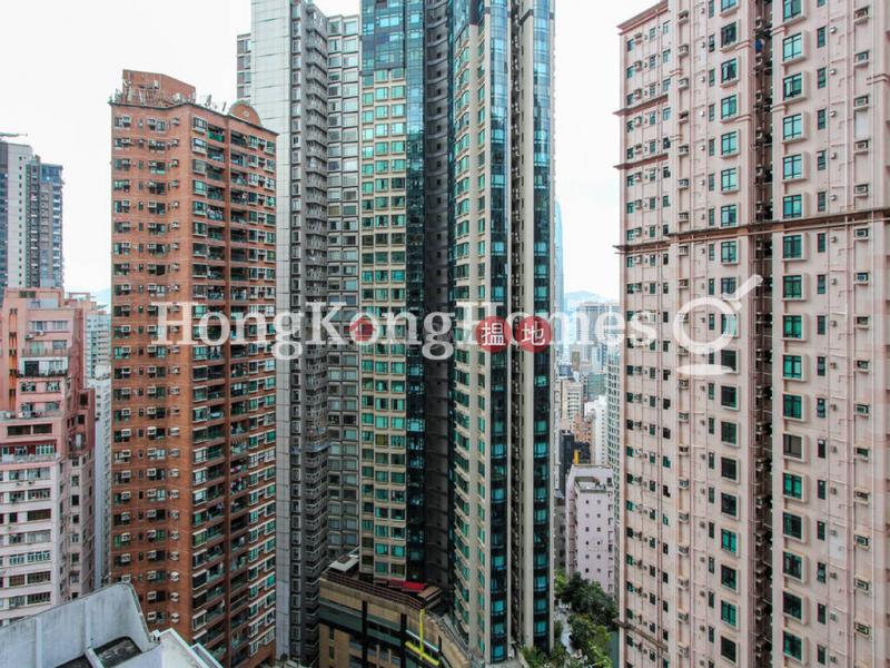 香港搵樓|租樓|二手盤|買樓| 搵地 | 住宅|出售樓盤殷榮閣兩房一廳單位出售