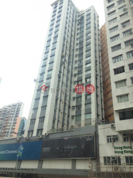 Pine Manor (Pine Manor) Mong Kok|搵地(OneDay)(1)