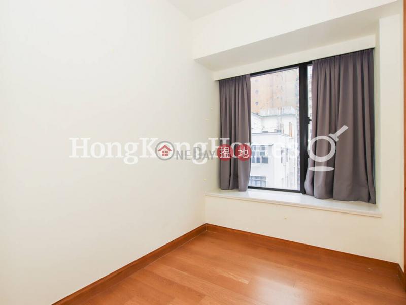 Resiglow, Unknown Residential, Rental Listings, HK$ 40,000/ month