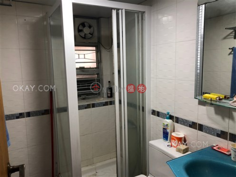 Efficient 3 bedroom with terrace | For Sale | 233 Electric Road | Eastern District, Hong Kong | Sales | HK$ 19.3M