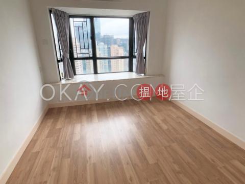 Tasteful 4 bedroom with sea views & balcony | Rental|Beverly Hill(Beverly Hill)Rental Listings (OKAY-R860)_0