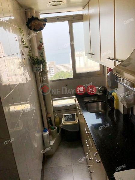 HK$ 4.8M | Wah Yin House, Wah Kwai Estate Western District Wah Yin House, Wah Kwai Estate | 3 bedroom Flat for Sale