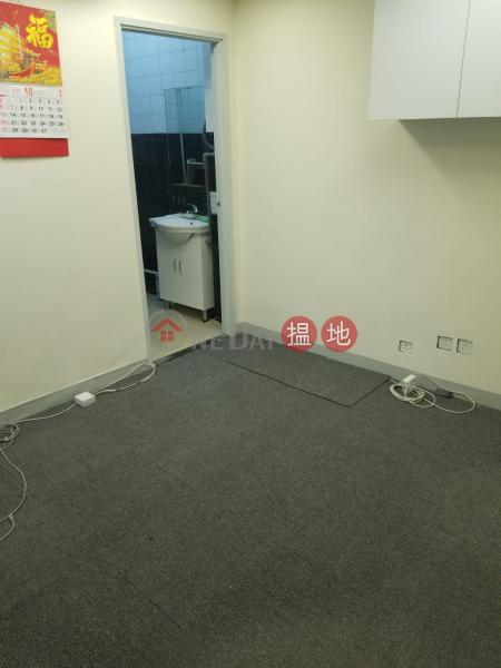 電話: 98755238-361-363駱克道 | 灣仔區|香港-出租HK$ 15,000/ 月