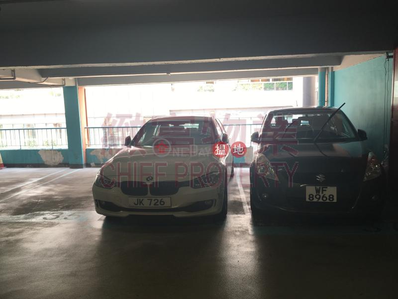 香港搵樓 租樓 二手盤 買樓  搵地   車位 出售樓盤低層,靚位