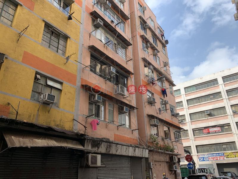 蟬聯街27號 (27 Shim Luen Street) 土瓜灣|搵地(OneDay)(1)