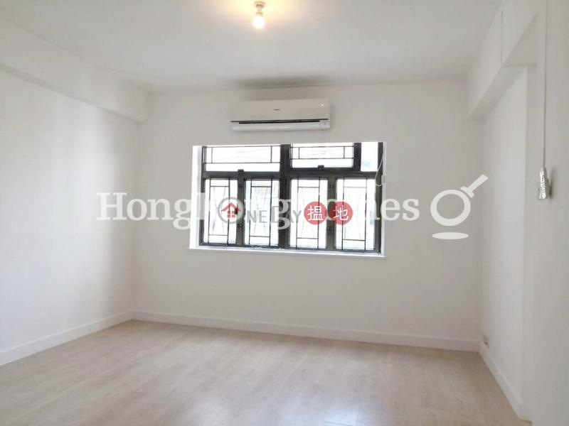 華登大廈未知|住宅出租樓盤|HK$ 29,000/ 月