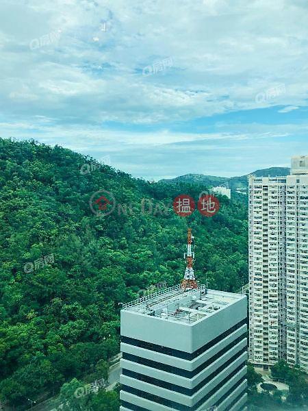 香港搵樓|租樓|二手盤|買樓| 搵地 | 住宅出售樓盤|地鐵上蓋,品味裝修,超筍價新都城 2期 5座買賣盤