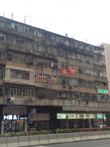 427 Castle Peak Road Tsuen Wan (427 Castle Peak Road Tsuen Wan) Tsuen Wan West|搵地(OneDay)(1)