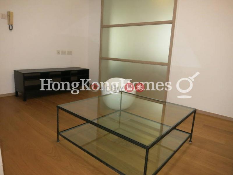2 Bedroom Unit for Rent at Greenville 2 Glenealy | Central District Hong Kong Rental HK$ 30,000/ month