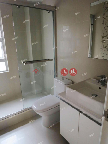 Property Search Hong Kong | OneDay | Residential | Rental Listings, Merry Court | 3 bedroom High Floor Flat for Rent