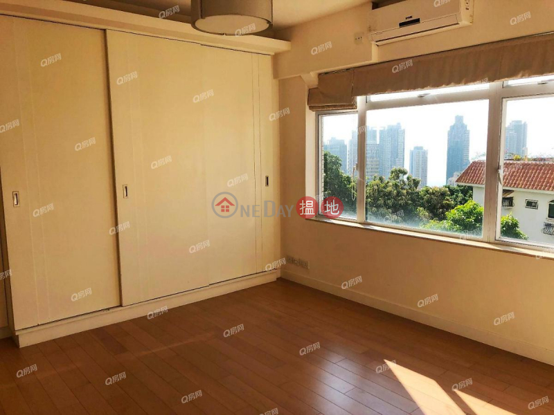 BLOCK A+B LA CLARE MANSION Middle | Residential | Rental Listings | HK$ 85,000/ month