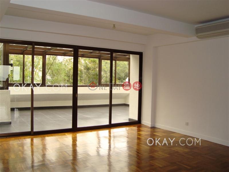 香港搵樓|租樓|二手盤|買樓| 搵地 | 住宅出租樓盤4房5廁,實用率高,海景,連車位沙宣道41號出租單位