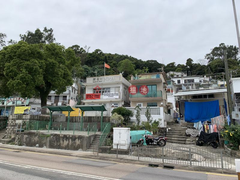 白沙灣村屋 (Pak Sha Wan Village House) 西貢|搵地(OneDay)(2)