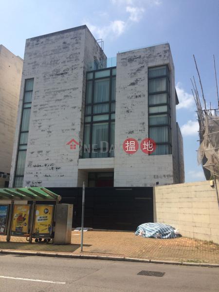 36 Chung Hom Kok Road (36 Chung Hom Kok Road) Chung Hom Kok|搵地(OneDay)(3)
