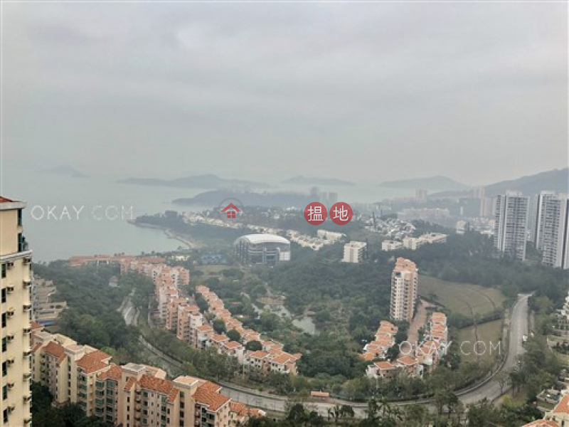 HK$ 20M, Discovery Bay, Phase 10 Neo Horizon, Neo Horizon (Block 2) | Lantau Island | Unique penthouse with sea views, rooftop & balcony | For Sale