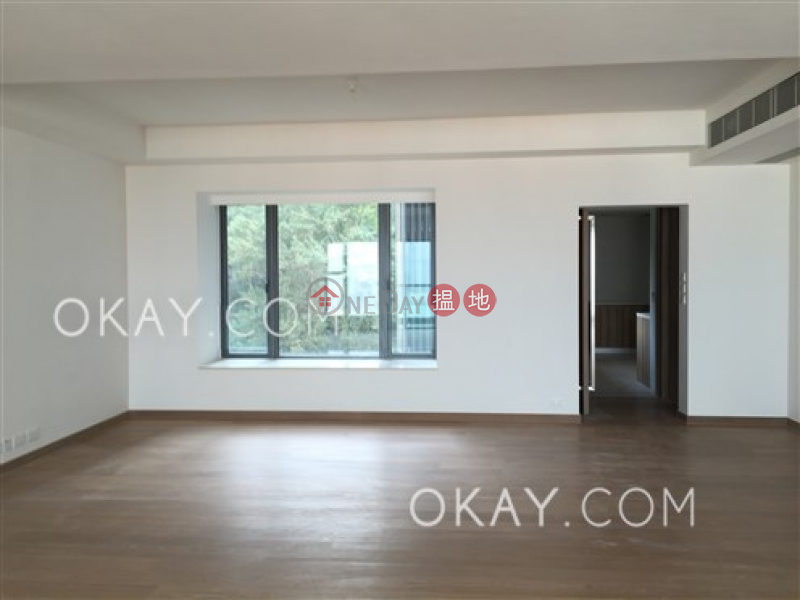 Rare 3 bedroom on high floor with balcony & parking | Rental | 3 Tregunter Path | Central District | Hong Kong Rental HK$ 150,000/ month