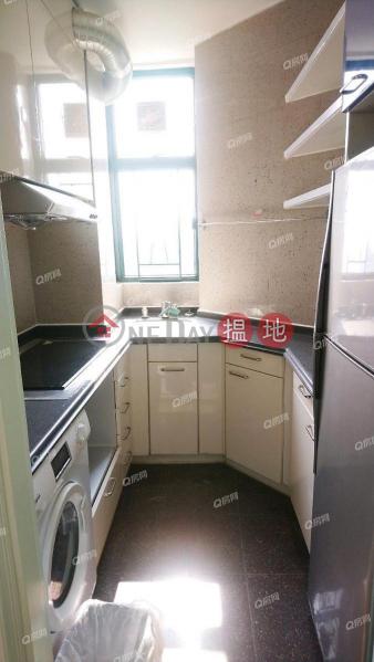 星河明居D座-高層住宅-出租樓盤HK$ 24,800/ 月