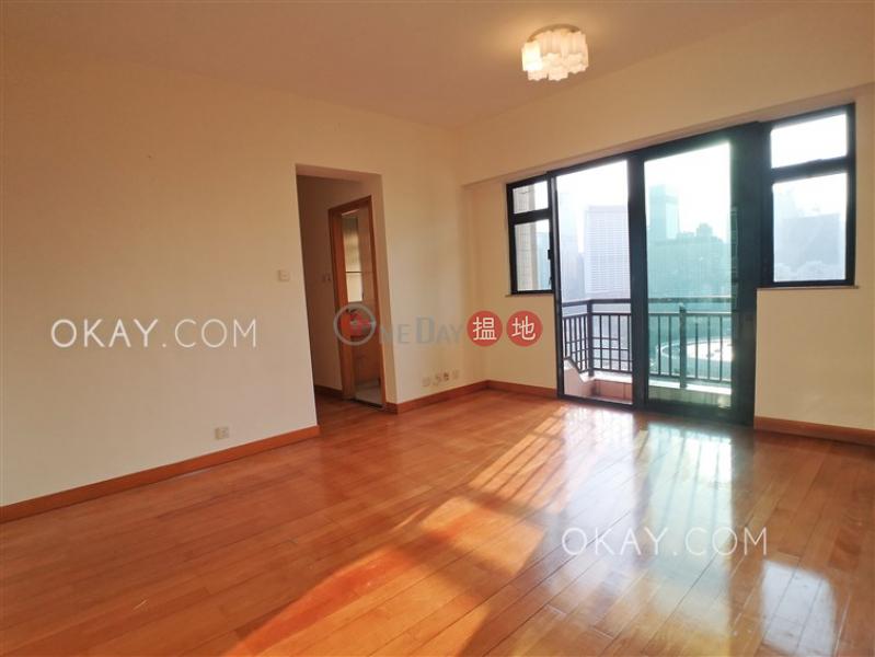 Property Search Hong Kong | OneDay | Residential, Rental Listings, Charming 3 bedroom in Tin Hau | Rental