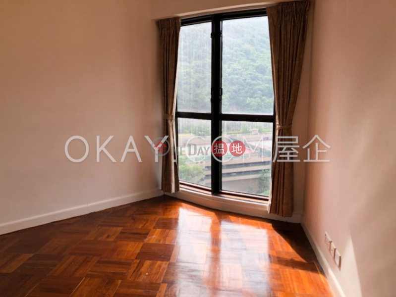 Pacific View Low Residential, Rental Listings, HK$ 65,000/ month