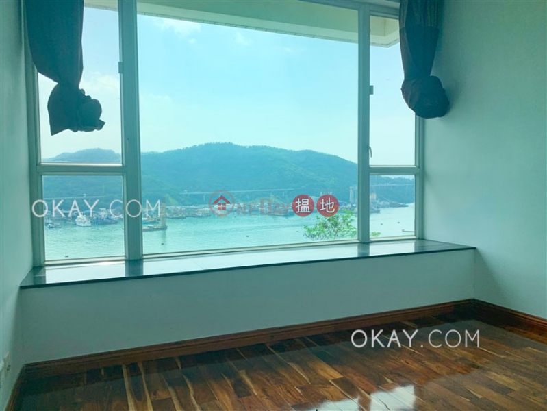 Property Search Hong Kong | OneDay | Residential Rental Listings | Practical 3 bedroom with terrace, balcony | Rental