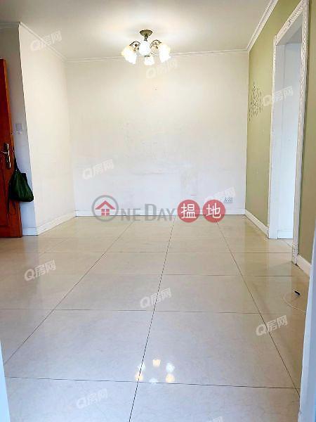 Sky Tower Block 6 | Middle, Residential Rental Listings | HK$ 18,800/ month