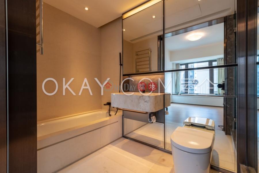 2房2廁,星級會所,露台瀚然出租單位|瀚然(Arezzo)出租樓盤 (OKAY-R289461)