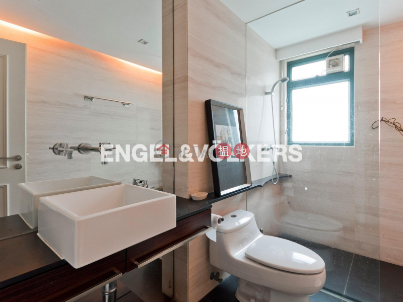 香港搵樓|租樓|二手盤|買樓| 搵地 | 住宅-出售樓盤淺水灣三房兩廳筍盤出售|住宅單位