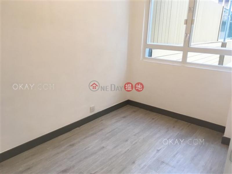 HK$ 1,250萬-乾泰隆大廈-西區|2房1廁《乾泰隆大廈出售單位》